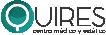 Clínica Quires
